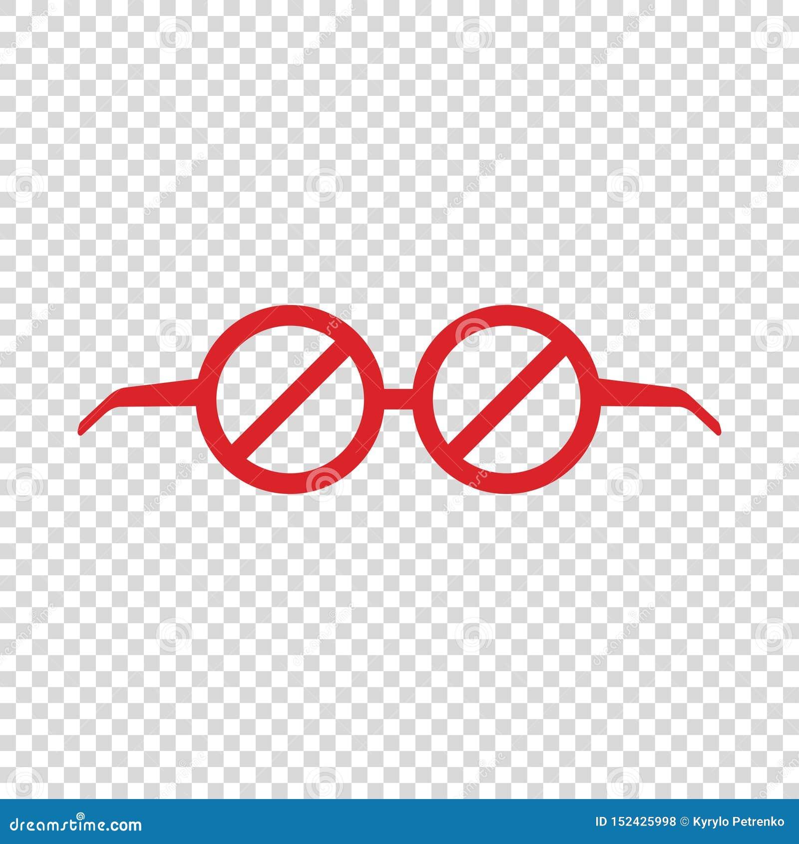 Vidros da limitação que proibem para olhar o fundo vazio