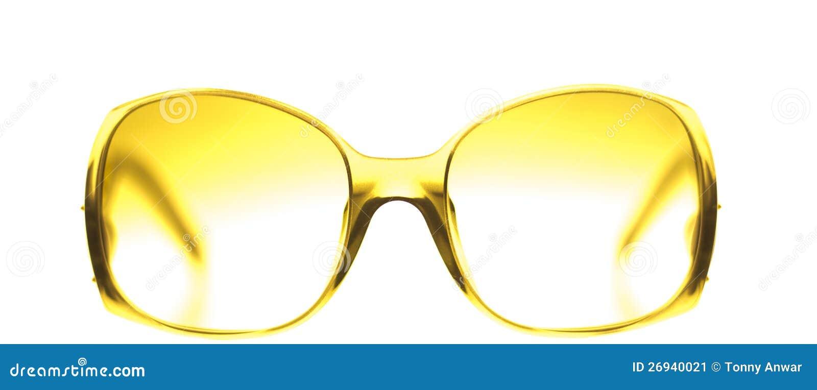 Vidros de Sun