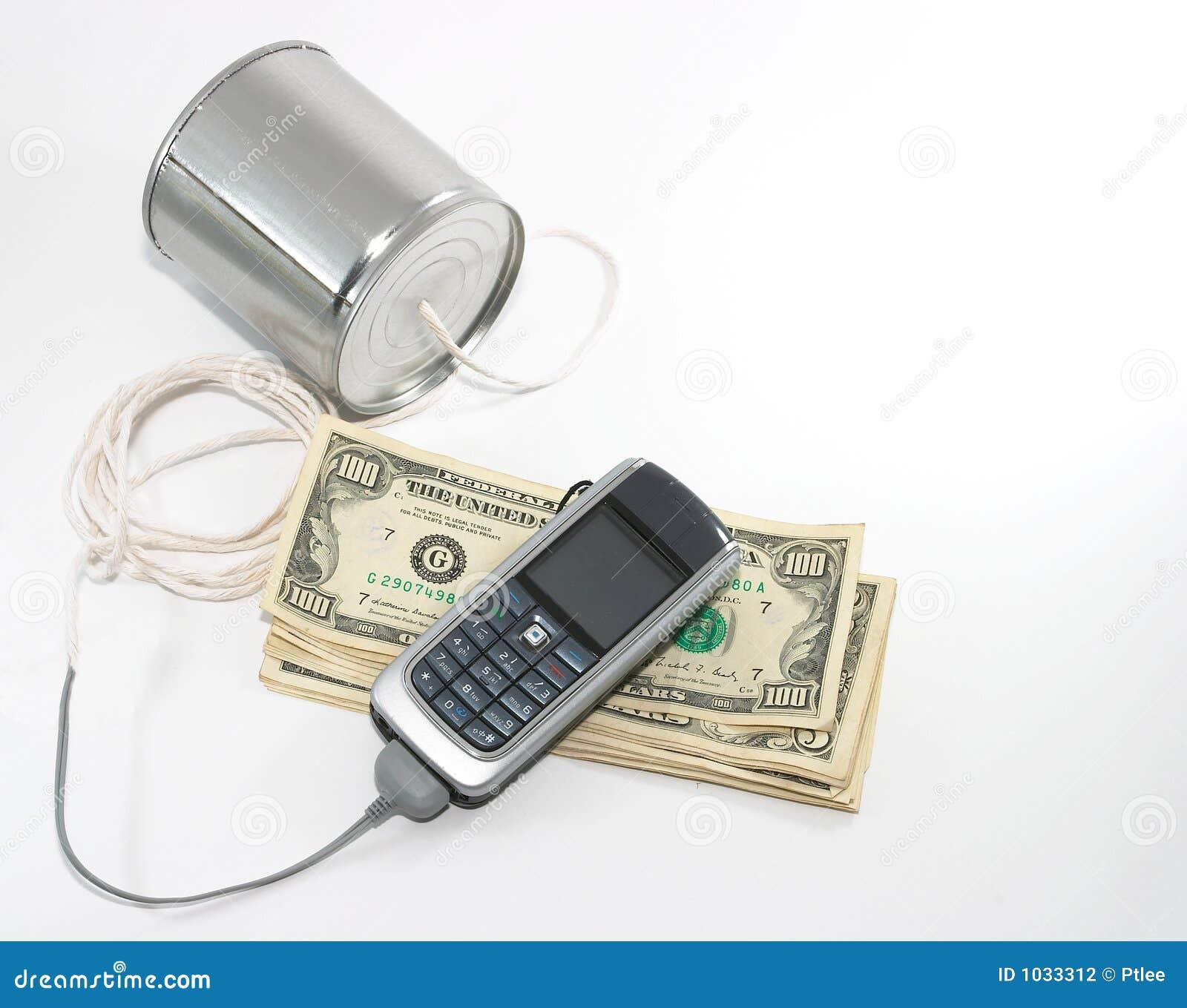 Vieil entretien de technologie au matériel de technologie neuve, argent de coûts