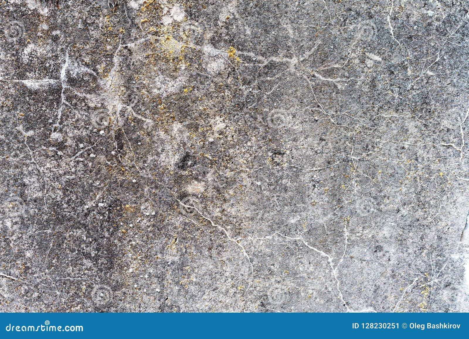 Vieil intérieur de mur en pierre de vintage