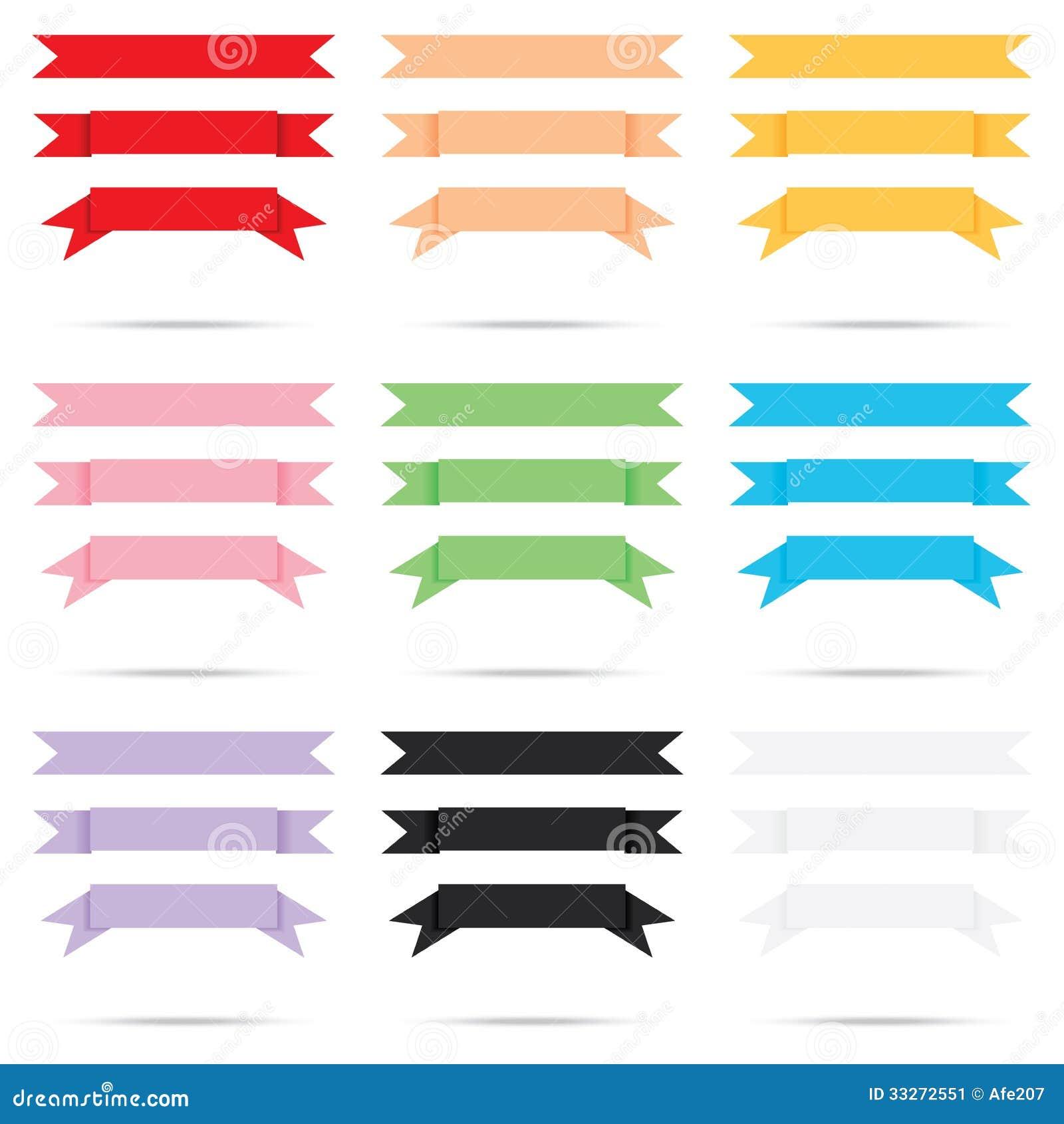 http://thumbs.dreamstime.com/z/vieil-isolat-de-papier-de-bannière-de-label-de-vintage-de-couleur-de-ruban-populaire-de-paquet-33272551.jpg