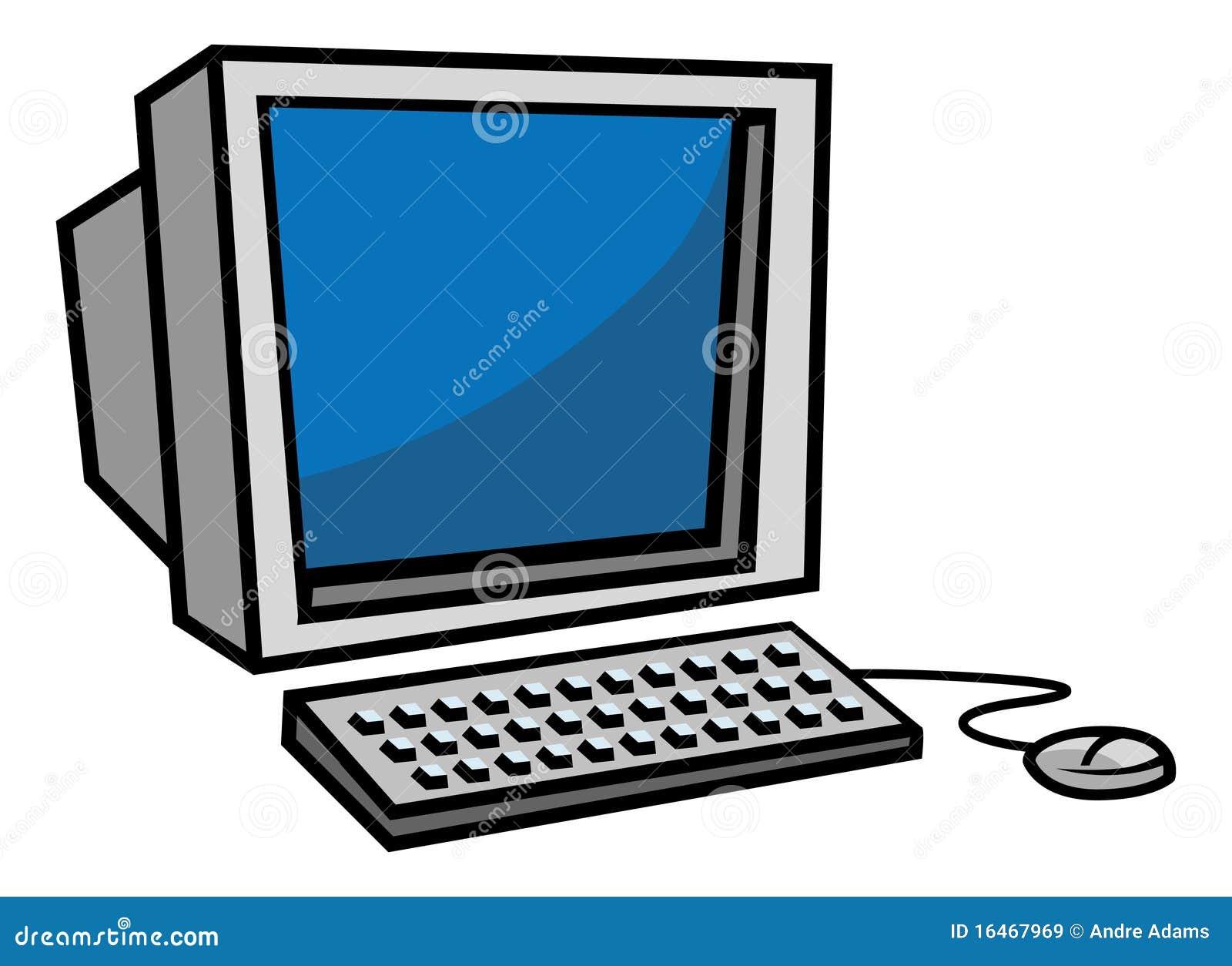 Desk For 3 Monitors