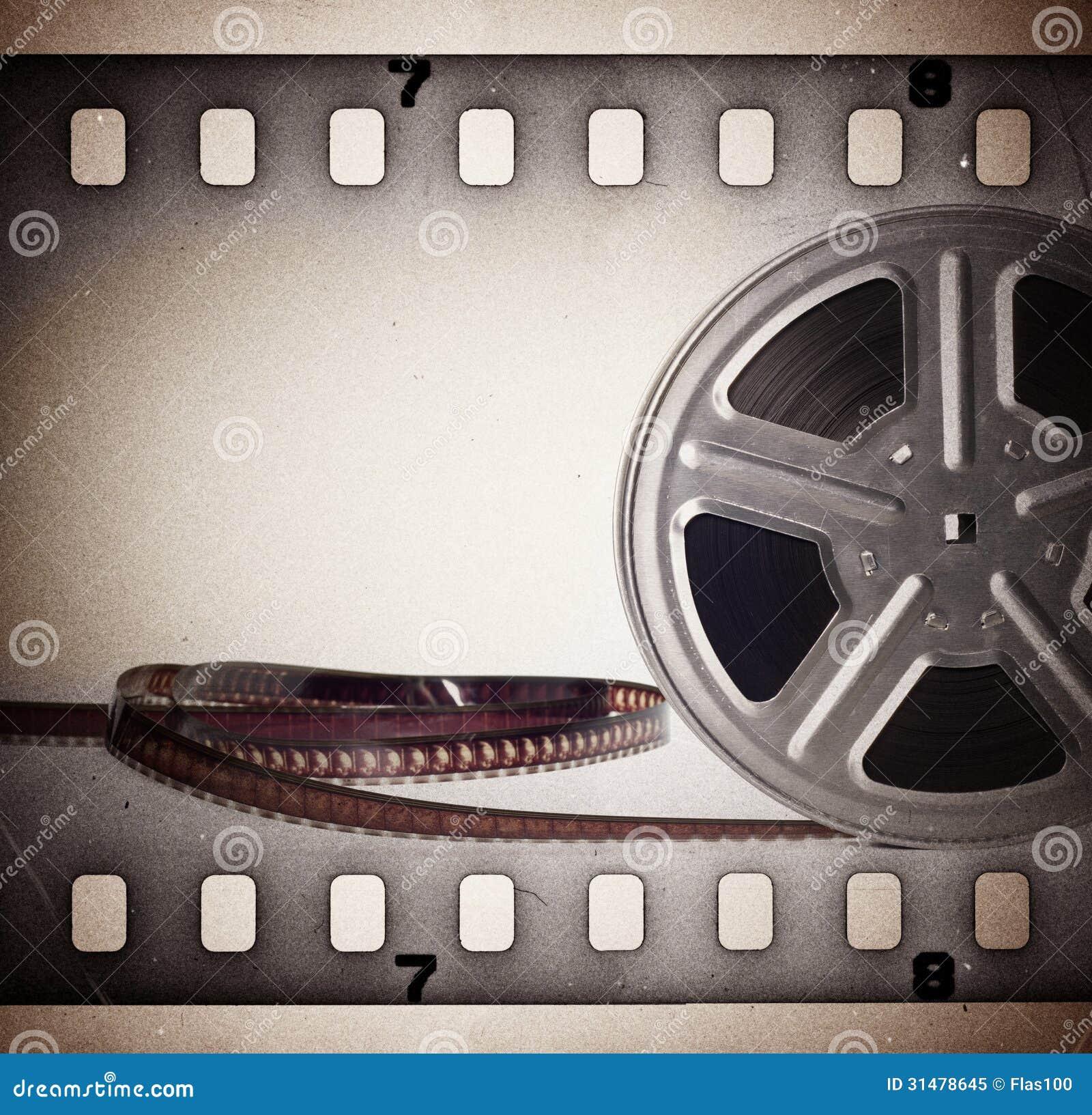 Bandes de sexe de film