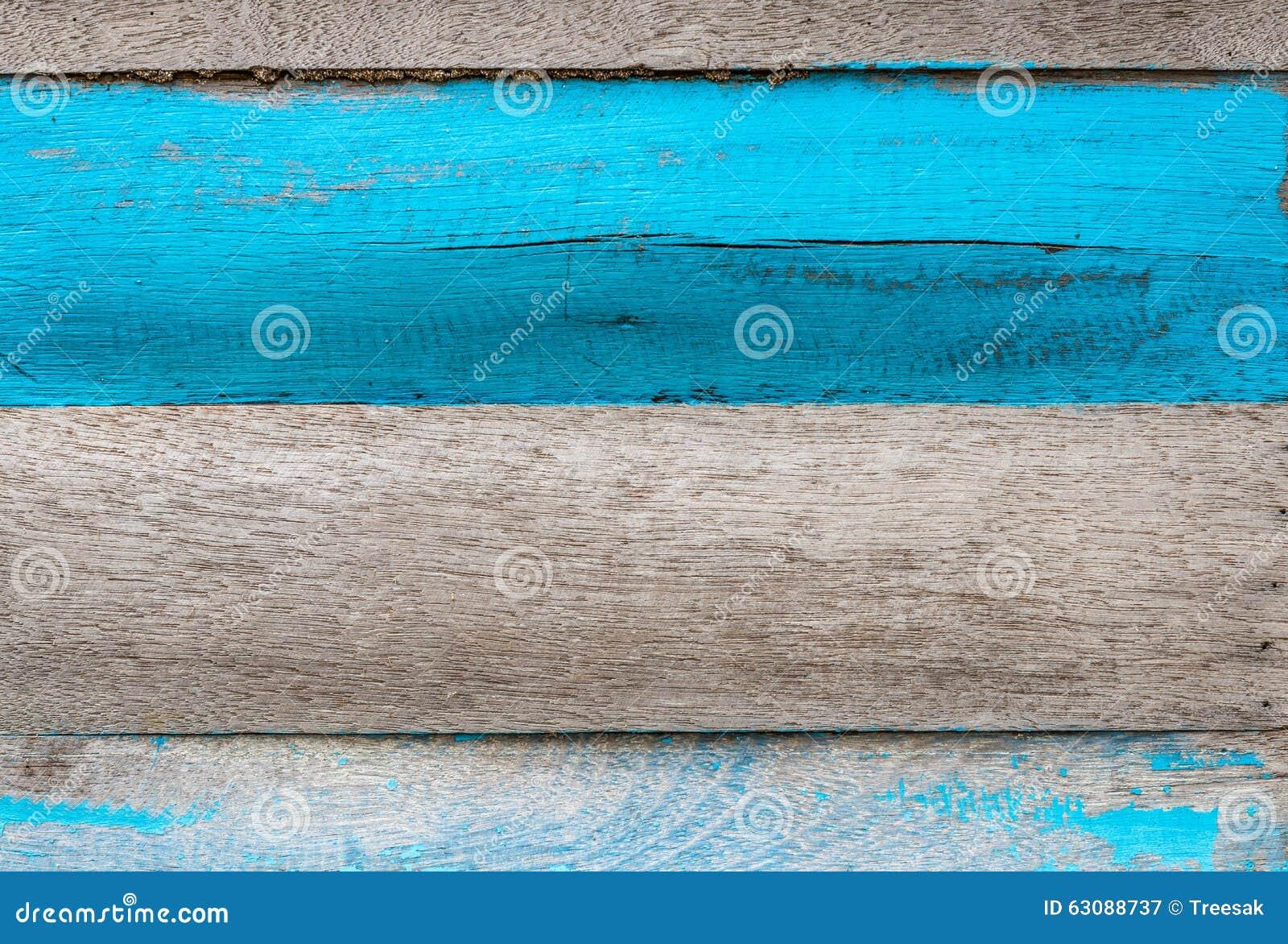 Vieille planche de bois dur de couleur photo stock image for Vieille planche de bois