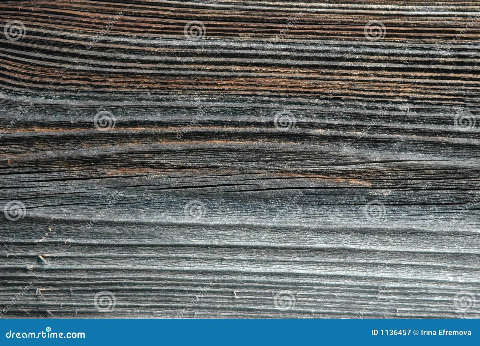 Vieille planche de pin photographie stock libre de droits for Vieille planche de bois