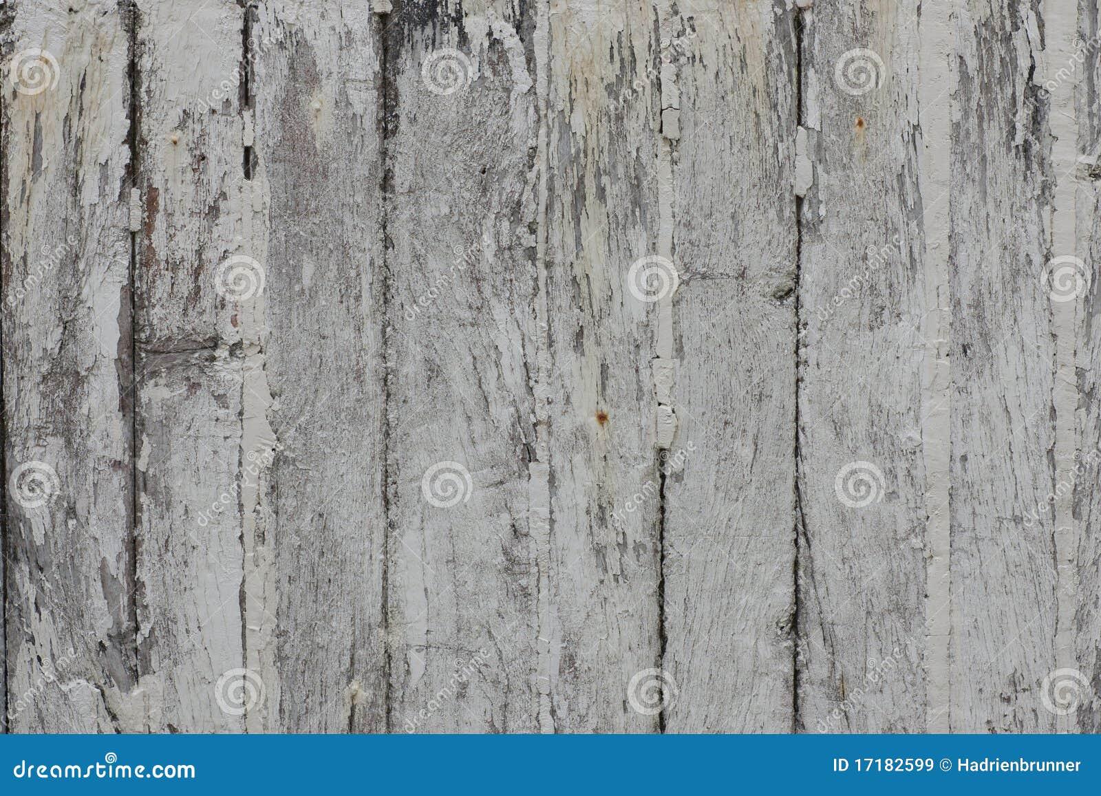 Vieille planche en bois images libres de droits image for Vieille planche de bois