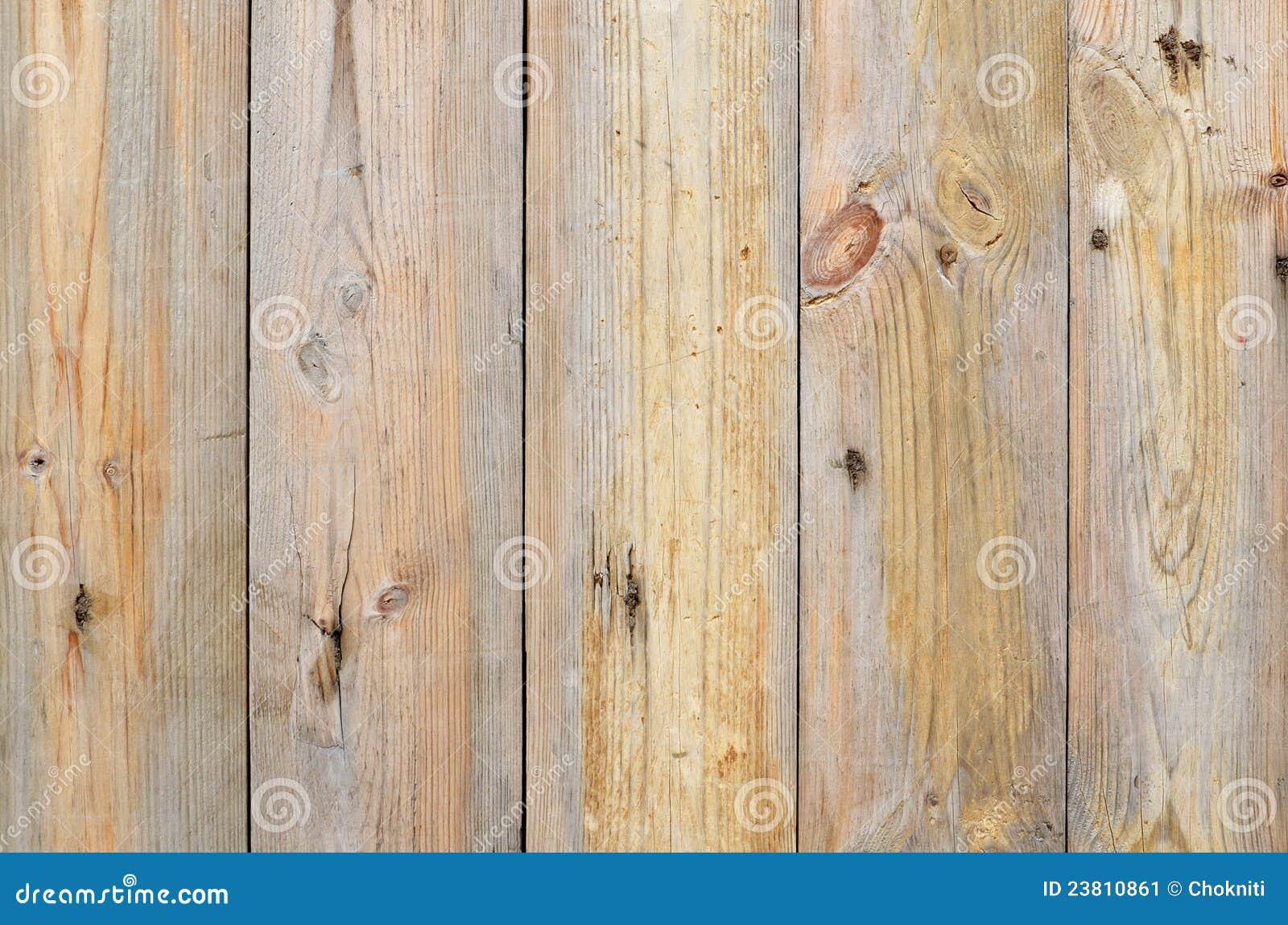 Vieille planche en bois image stock image du hardwood for Vieille planche de bois