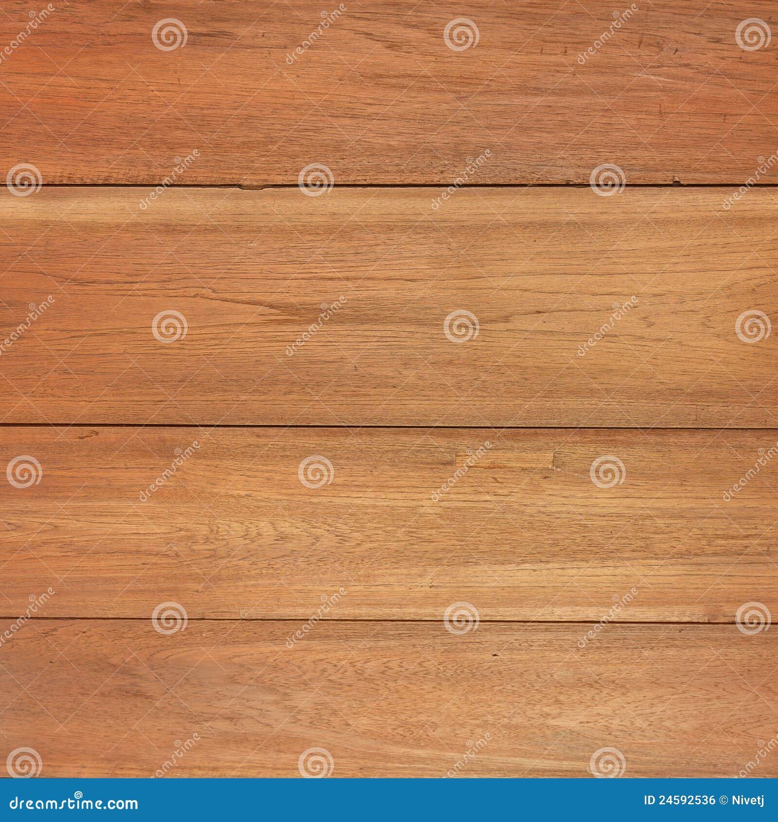 Vieille planche en bois image libre de droits image 24592536 - Vieille planche de bois ...