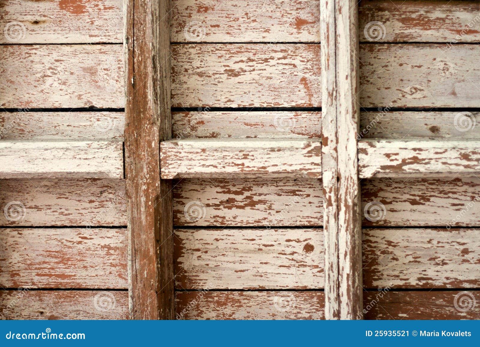 Vieille planche en bois image stock image 25935521 - Vieilles planches de bois ...