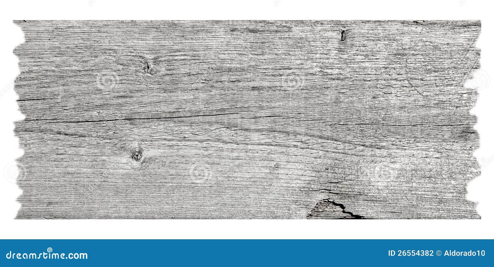 Vieille planche en bois photographie stock image 26554382 for Vieille planche de bois