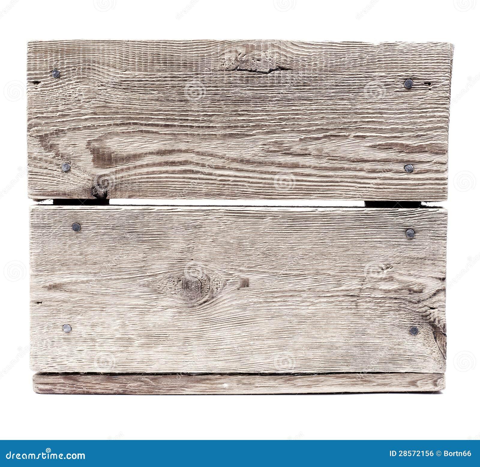 Vieille planche en bois photo stock image du panneautage for Vieille planche de bois