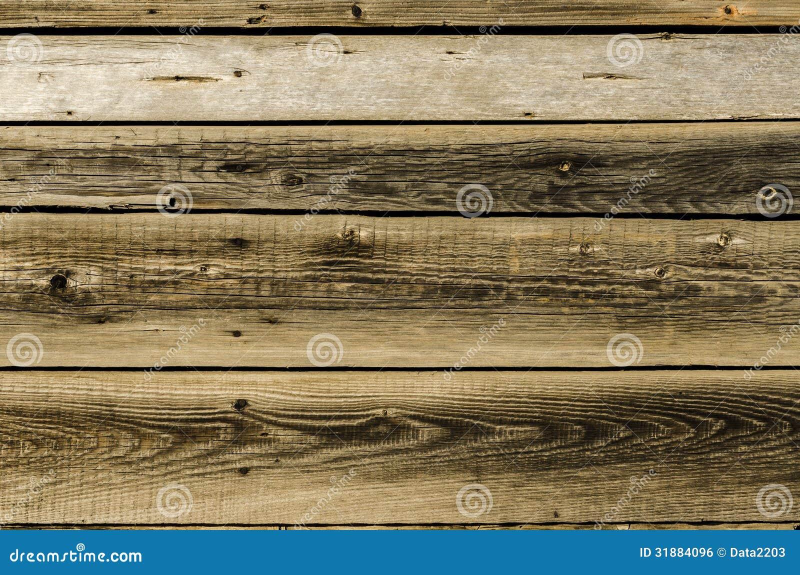 Vieille planche en bois image libre de droits image 31884096 - Vieilles planches de bois ...