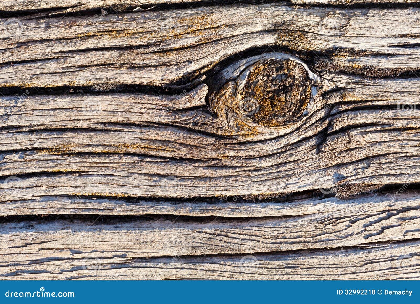 Vieille planche en bois photos libres de droits image 32992218 - Vieilles planches de bois ...