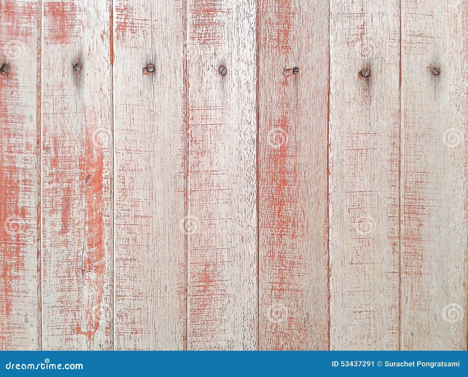 Vieille planche en bois photo stock image 53437291 for Vieille planche de bois