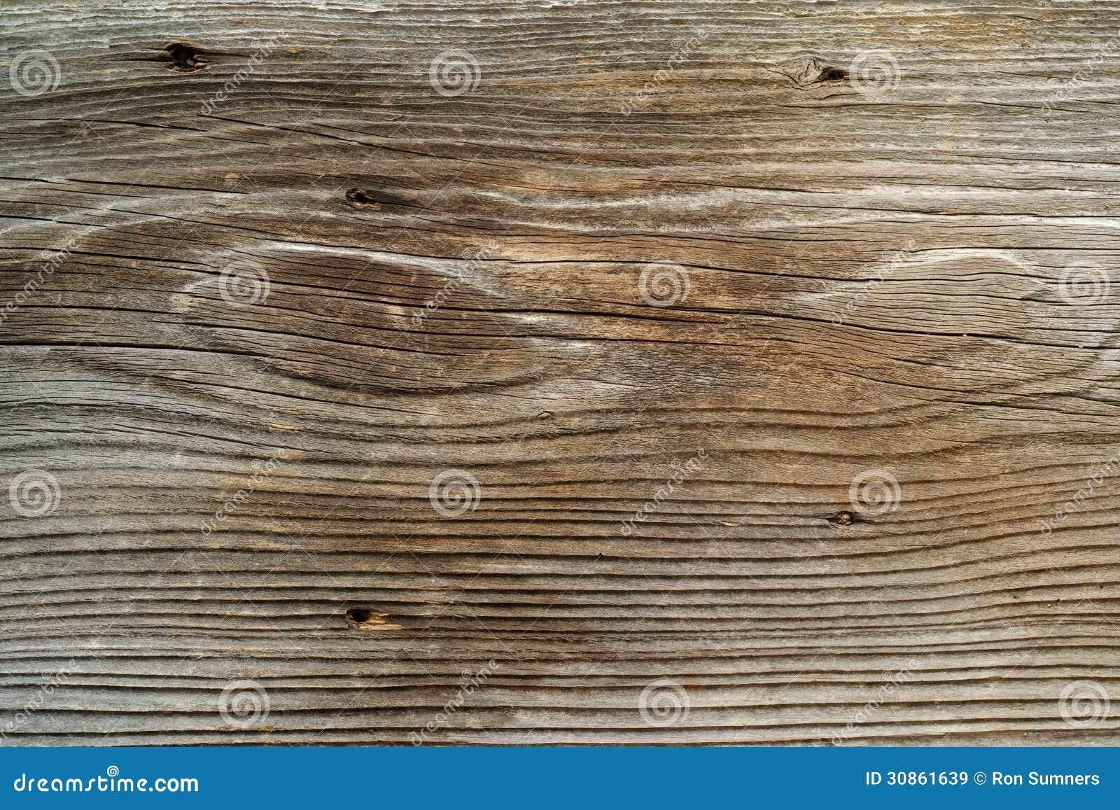Vieille planche rugueuse de bois images libres de droits for Vieille planche de bois