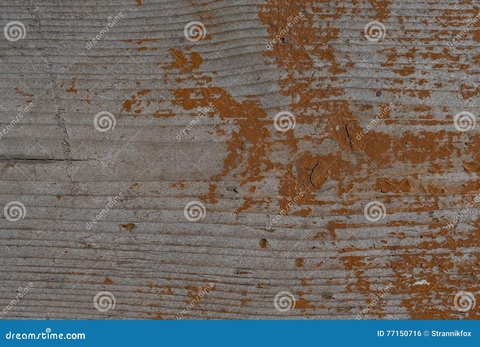 Vieille table ou conseil en bois pour le fond L espace pour le texte toned
