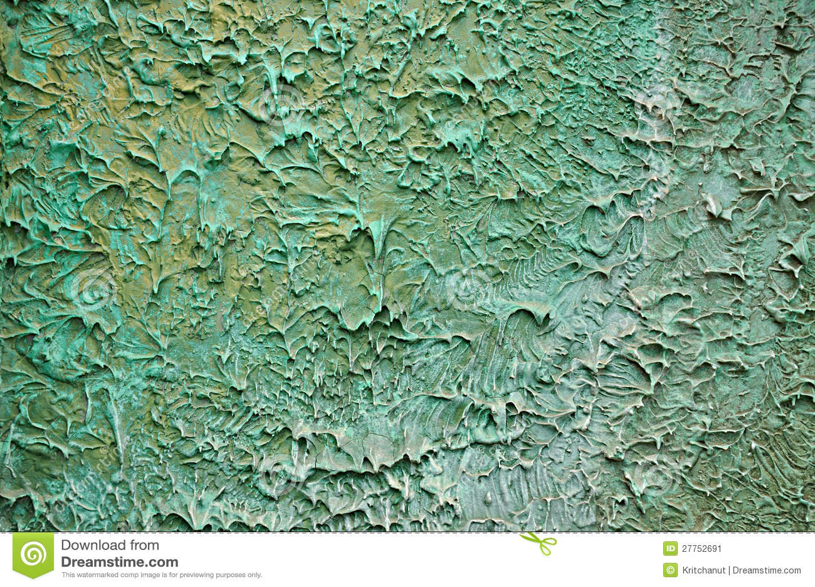 Vieille texture approximative de mur en béton