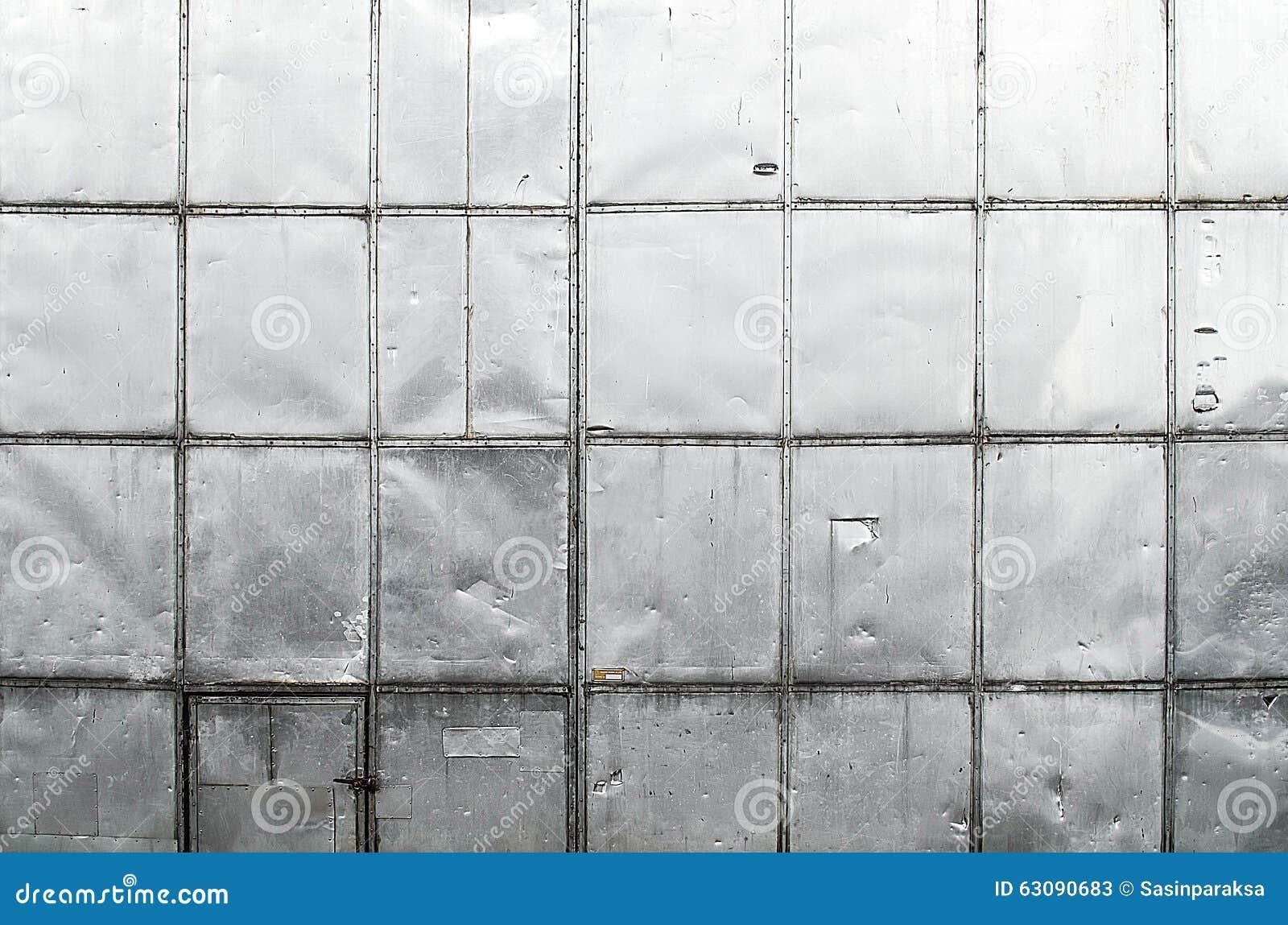 Download Vieille Texture De Mur De Feuillard D'éraflure Image stock - Image du fond, extérieur: 63090683