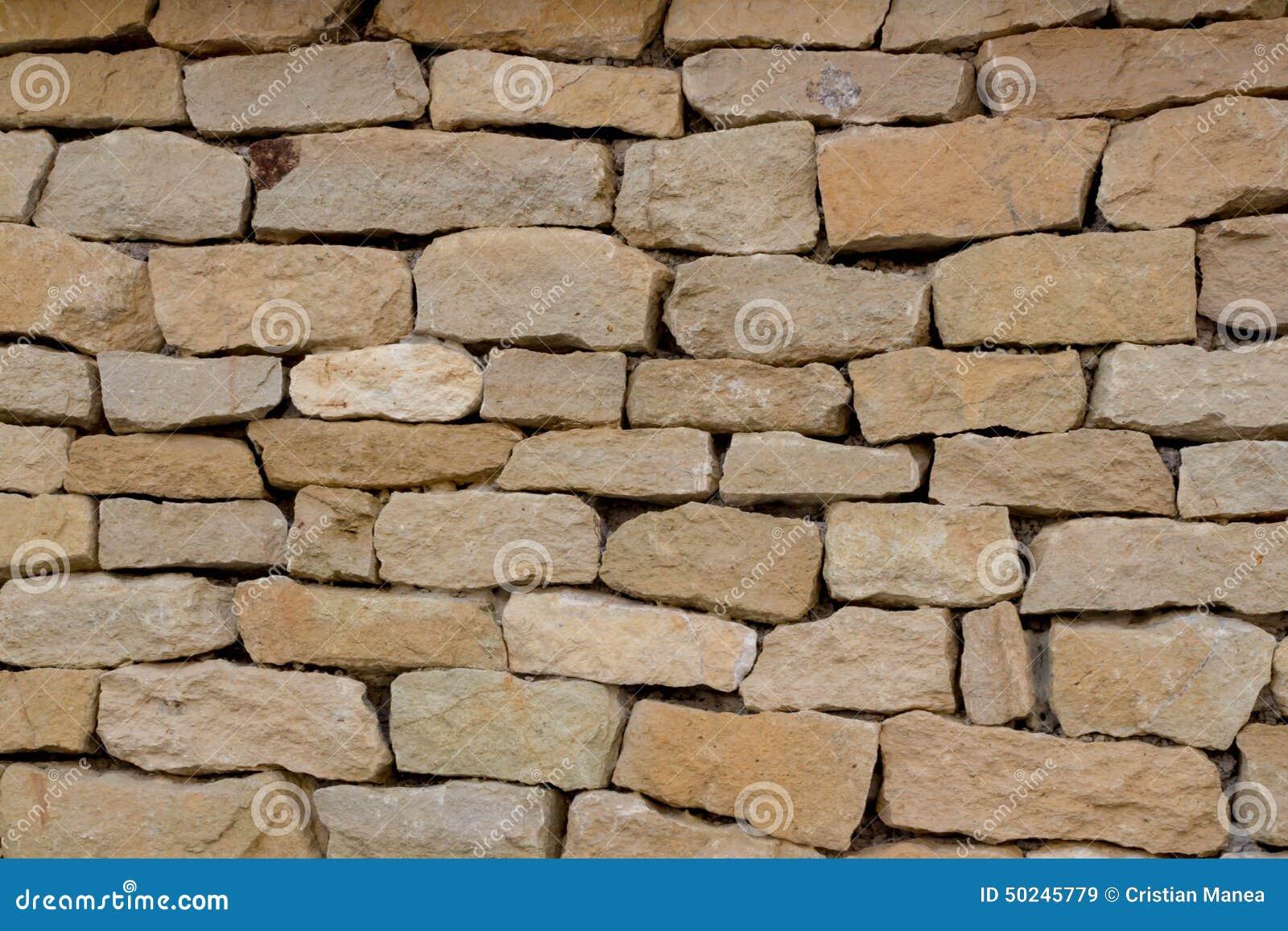 vieille texture de mur en pierre photo stock image 50245779. Black Bedroom Furniture Sets. Home Design Ideas