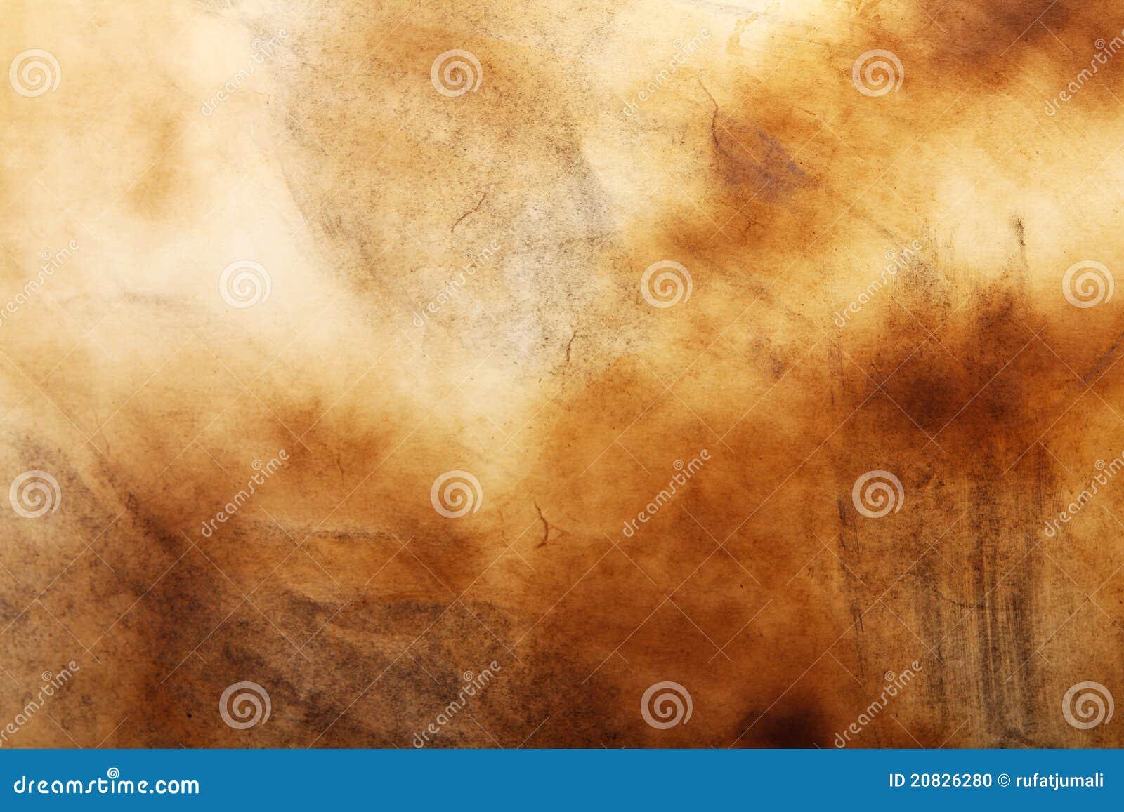 Vieille texture de papier photo stock. Image du brun - 20826280