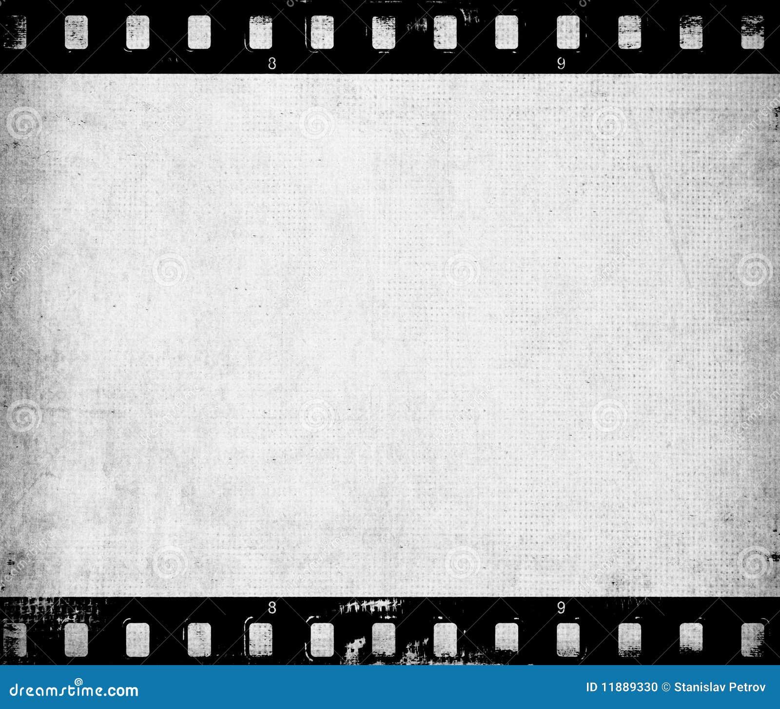 Movies essay