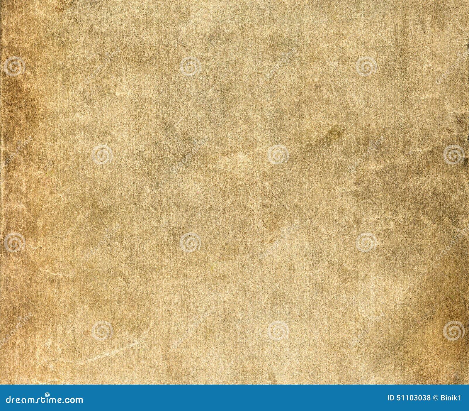 Vieille texture de papier fond avec l 39 espace pour le for Fond pour les photos