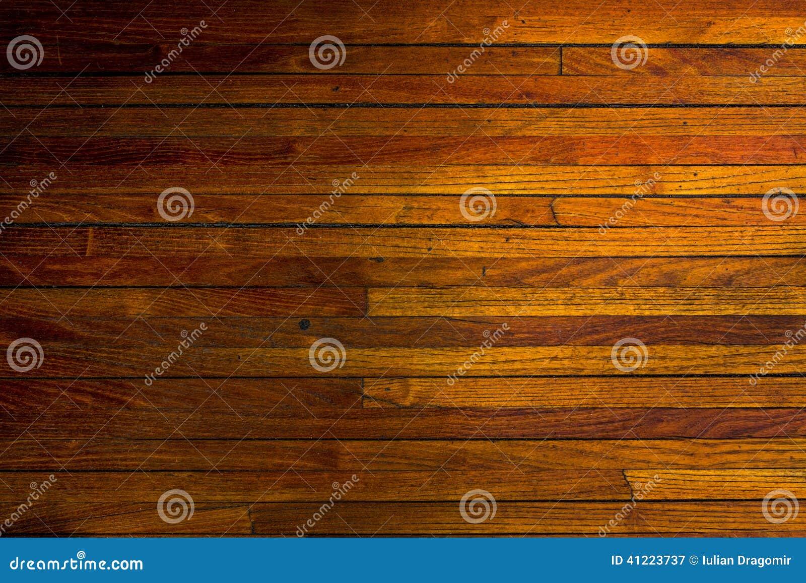 vieille texture de parquet image stock image du raies 41223737. Black Bedroom Furniture Sets. Home Design Ideas