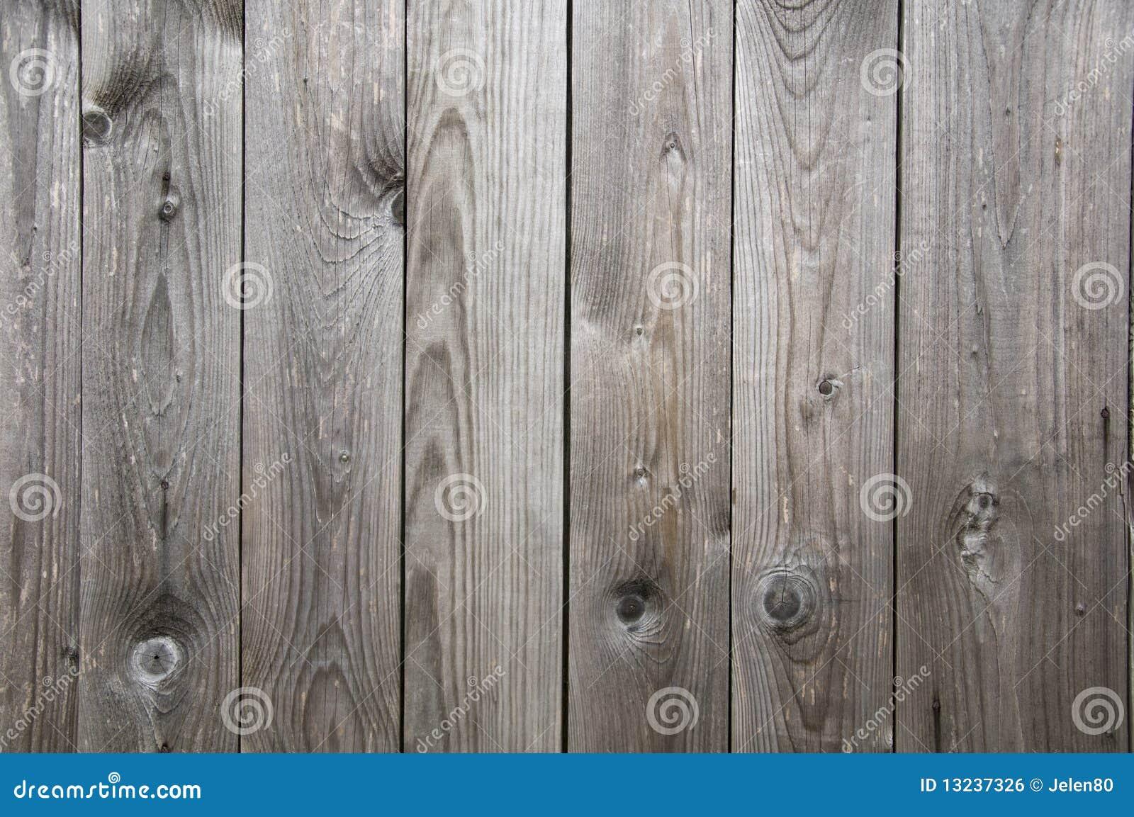 Vieille texture en bois de planches image libre de droits for Vieille planche de bois