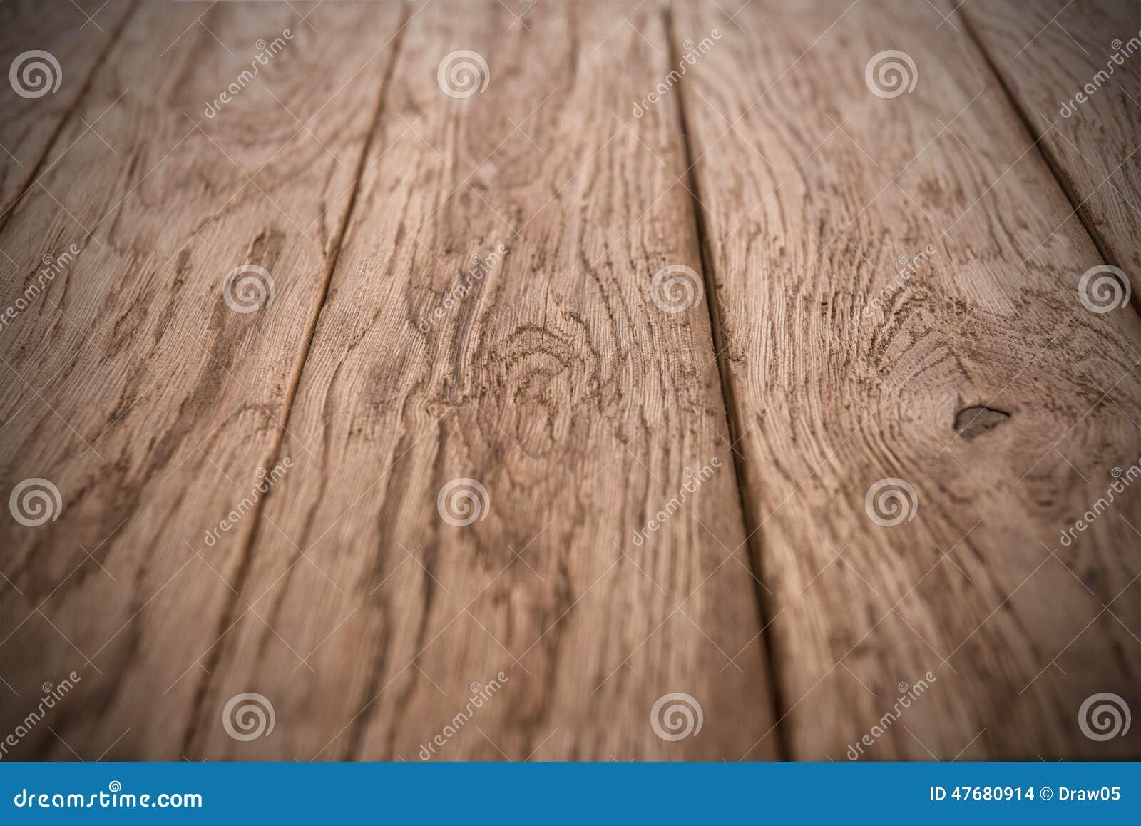 Vieille texture en bois de planches de ch ne photo stock image 47680914 - Vieilles planches de bois ...