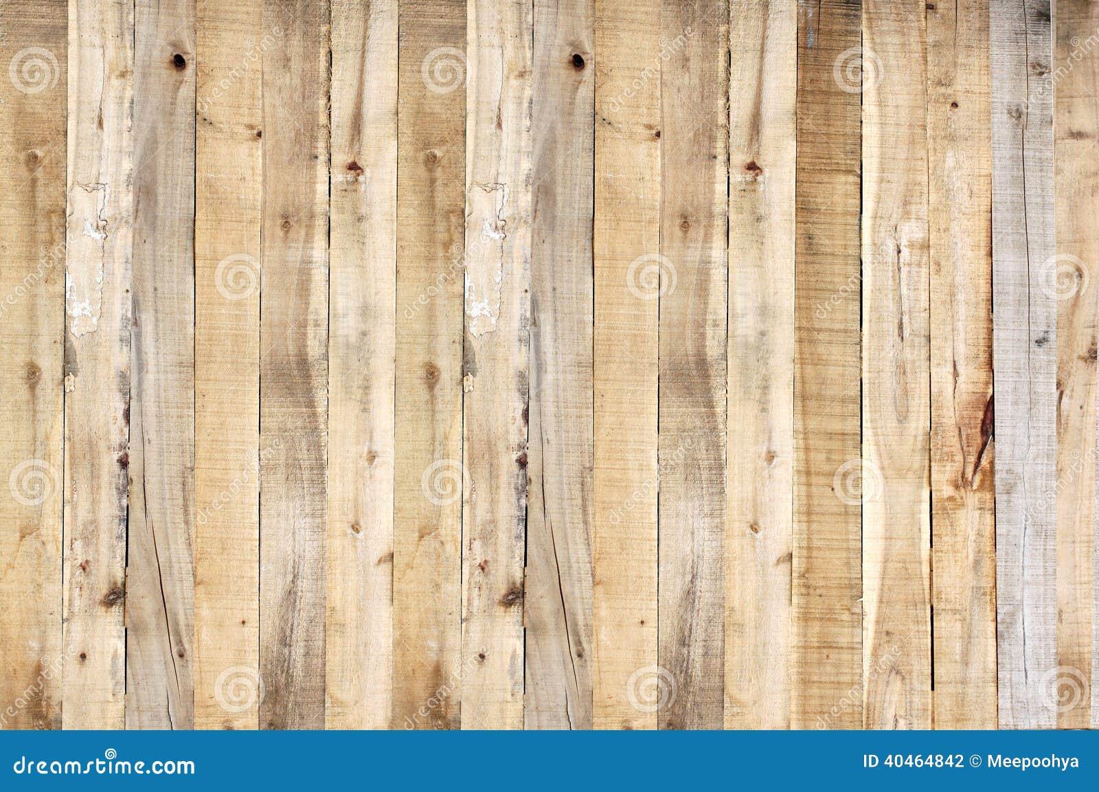 vieille texture en bois des palettes photo stock image. Black Bedroom Furniture Sets. Home Design Ideas