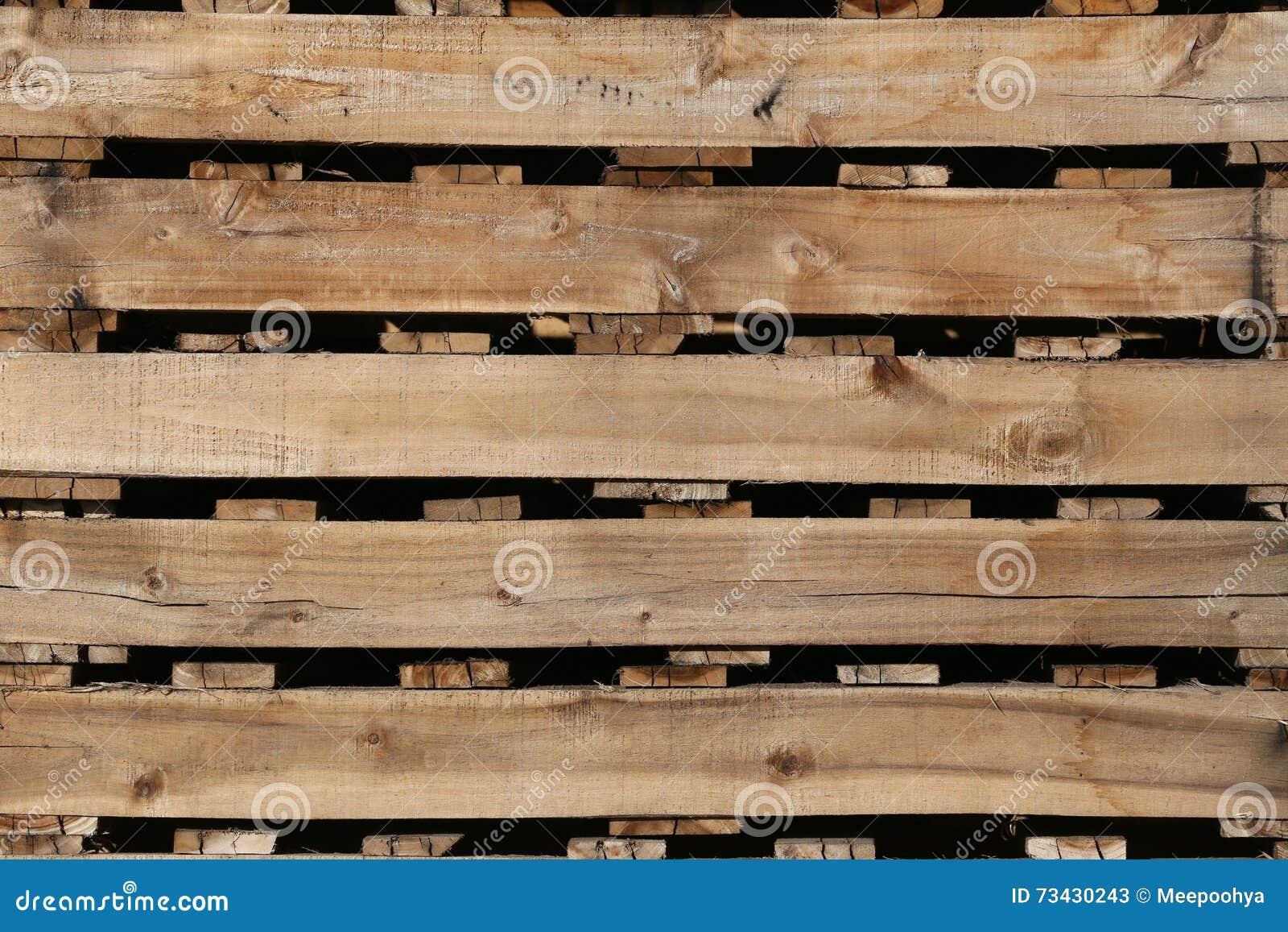 Vieille Texture En Bois Des Palettes Pour Le Fond Image Stock Image 73430243