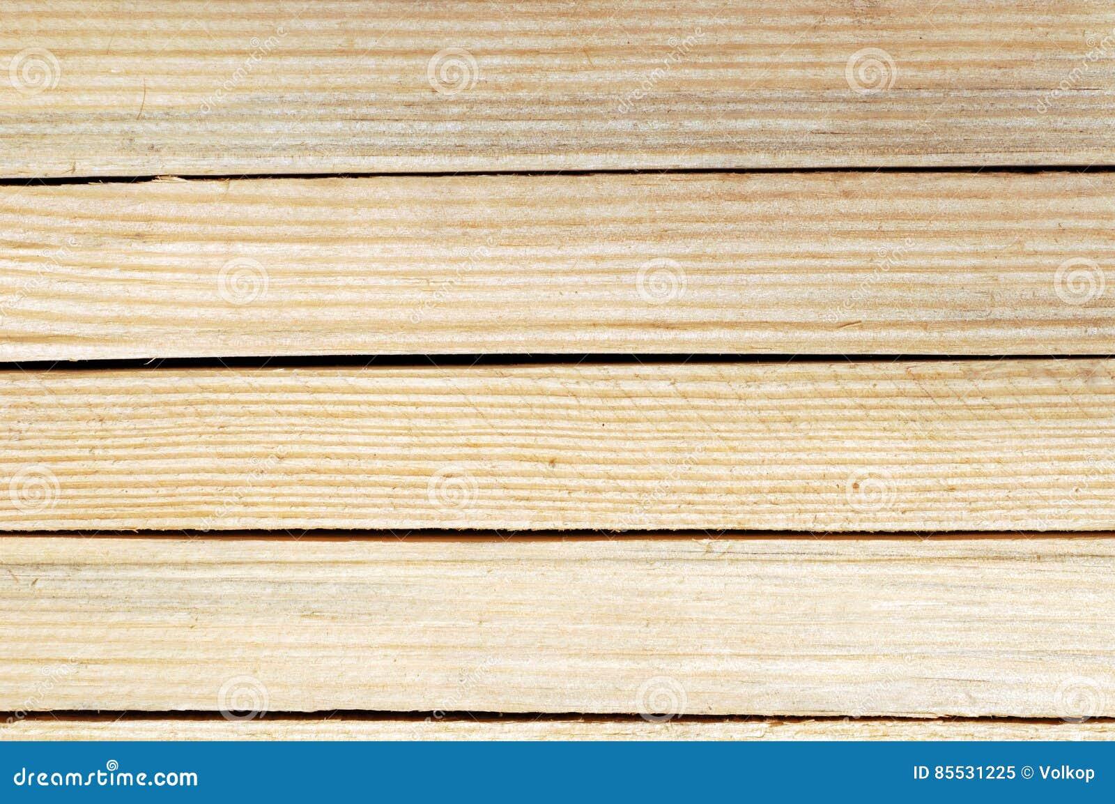 Vieille texture en bois jaune de planche photo stock for Vieille planche de bois