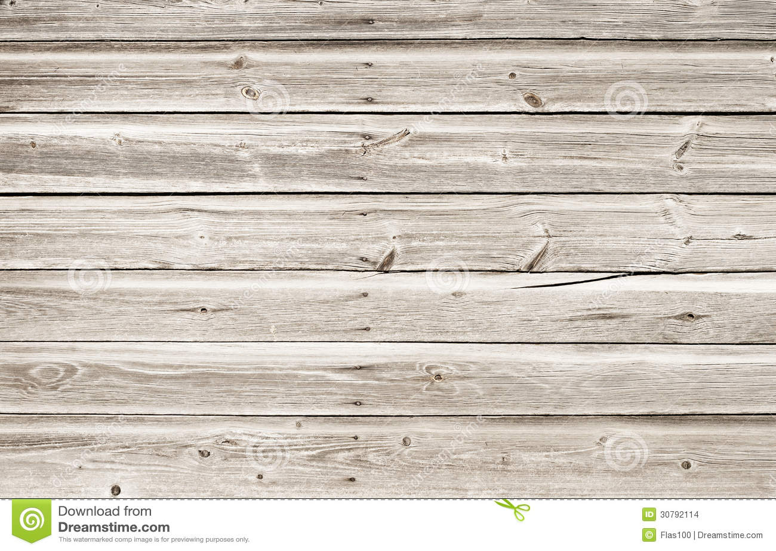 Vieille texture en bois sale de planches images stock image 30792114 - Vieille planche bois ...