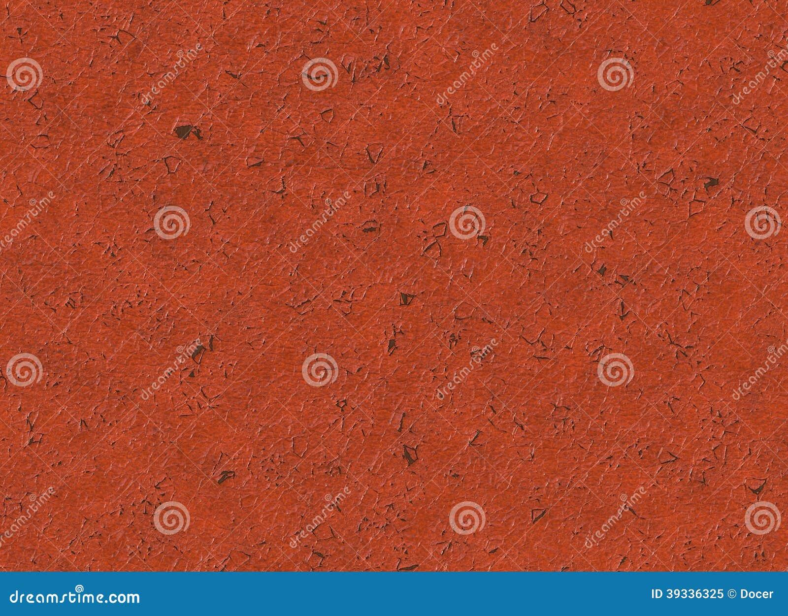 Vieille texture en cuir rouge mod le de papier peint for Modele de papier peint