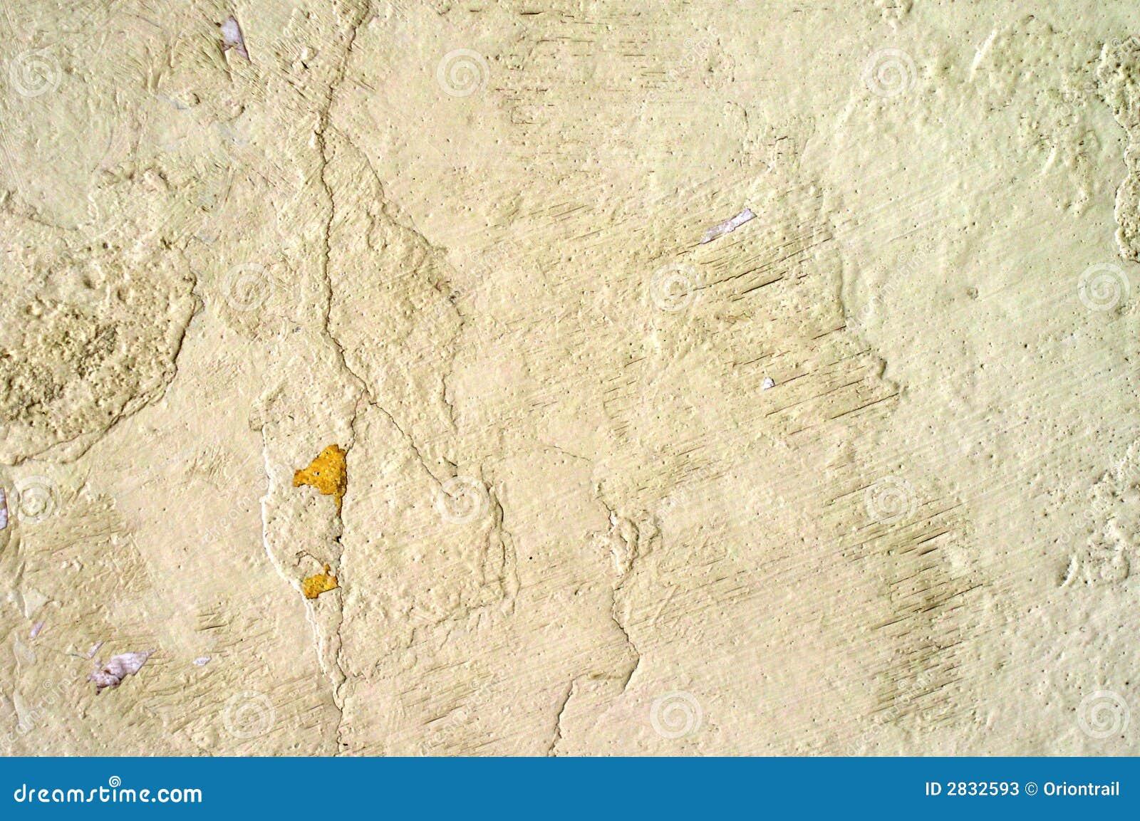 Vieille texture sale de mur