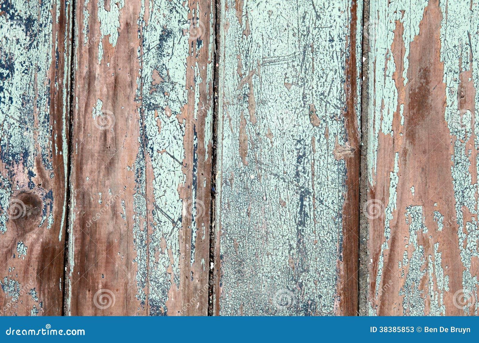vieille turquoise bleue naturelle en bois verticale. Black Bedroom Furniture Sets. Home Design Ideas