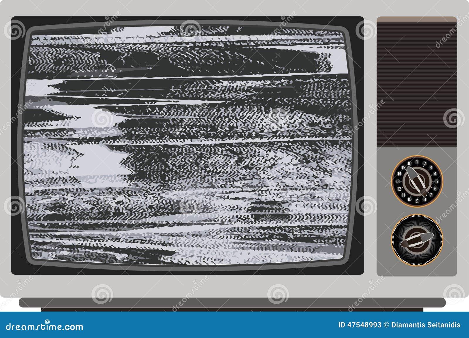 Voyeur avec le mauvais motifs 1979 eng subs