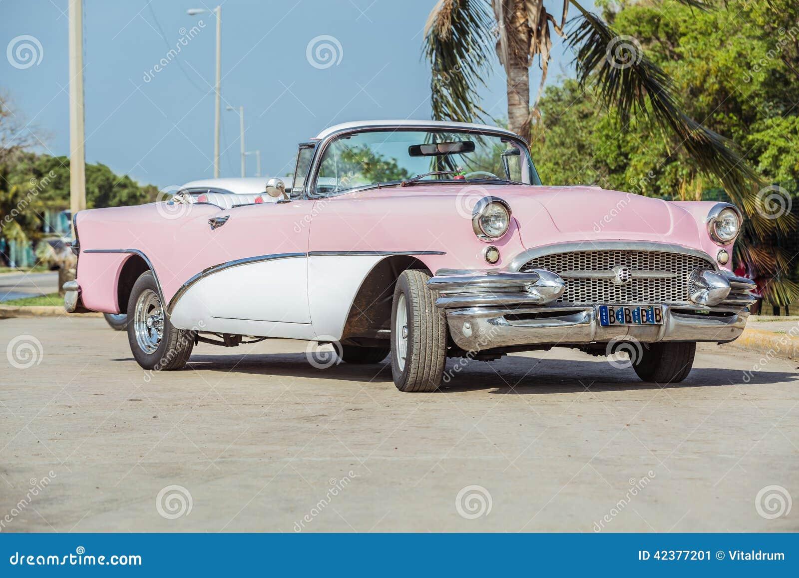 Texoma Vintage/Classic Car Club - Home