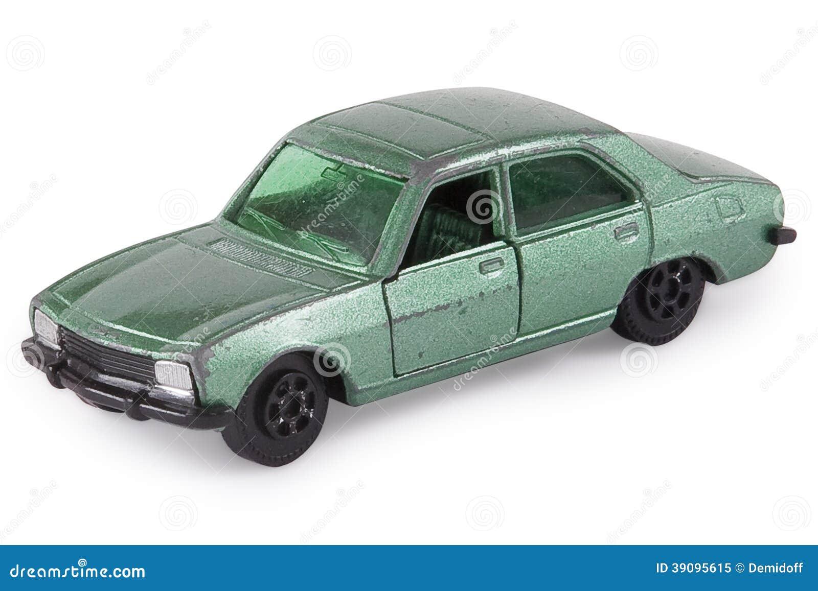 Vieille voiture de jouet photo stock image 39095615 - Image de vieille voiture ...