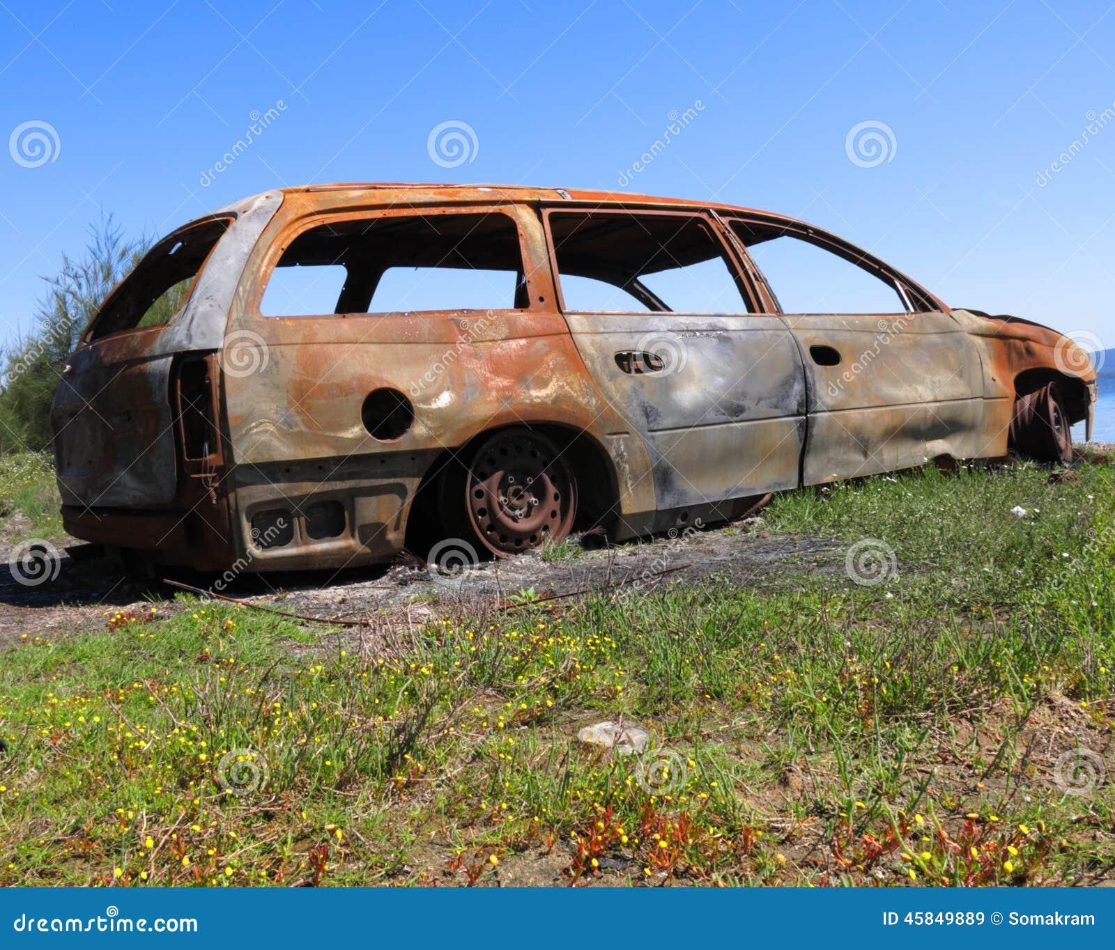 achat vieille voiture les v hicules de collection et la vieille porsche des investir dans une. Black Bedroom Furniture Sets. Home Design Ideas