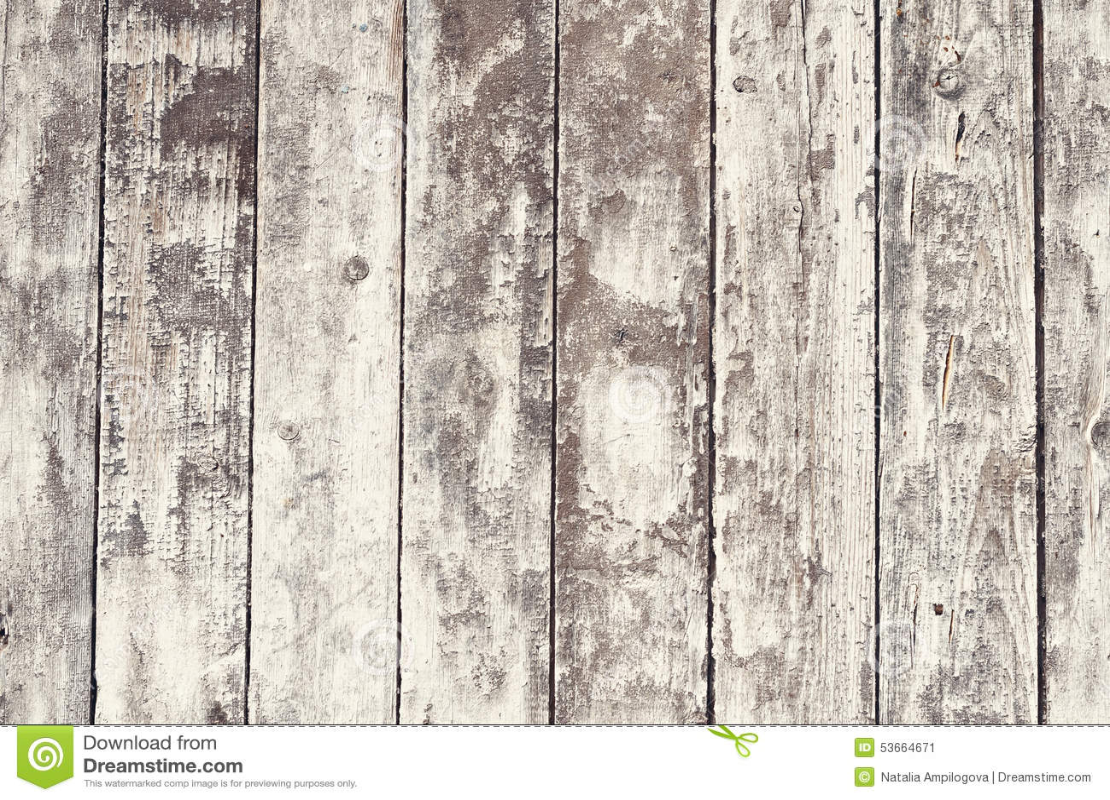 Vieilles barri res en bois vieilles planches de barri re comme fond photo st - Vieilles planches de bois ...