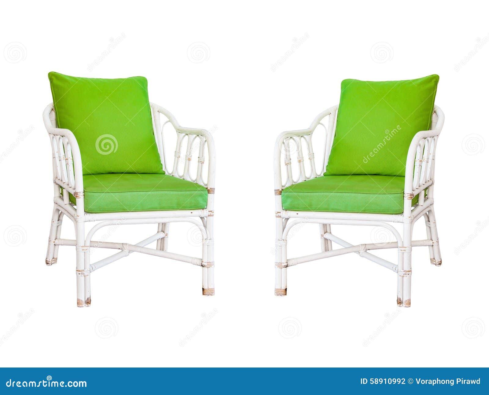 Vieilles chaises en bois photo stock image 58910992 for Vieille chaise en bois