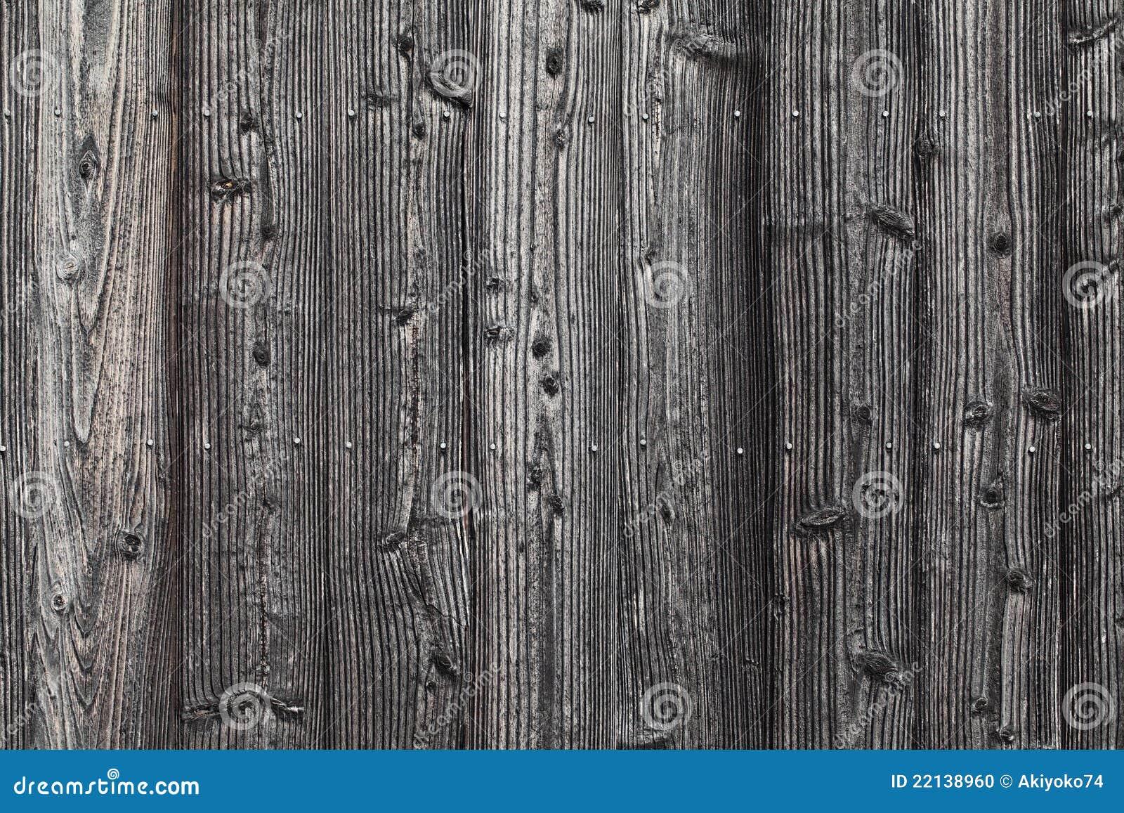 Vieilles planches en bois photo stock image 22138960 - Vieille planche bois ...