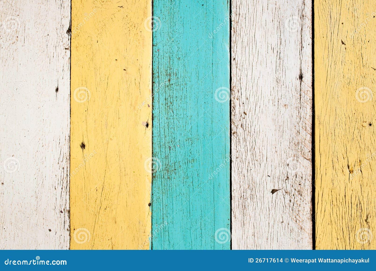 Vieilles planches en bois images stock image 26717614 - Vieille planche bois ...