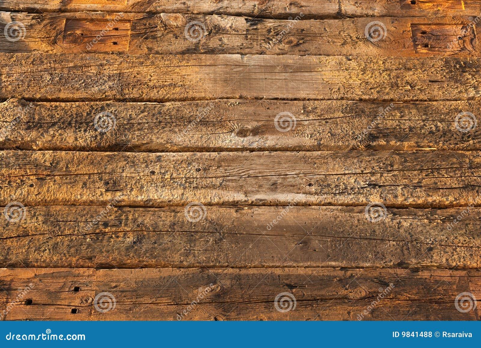 Vieilles planches en bois photos libres de droits image for Vieille planche de bois
