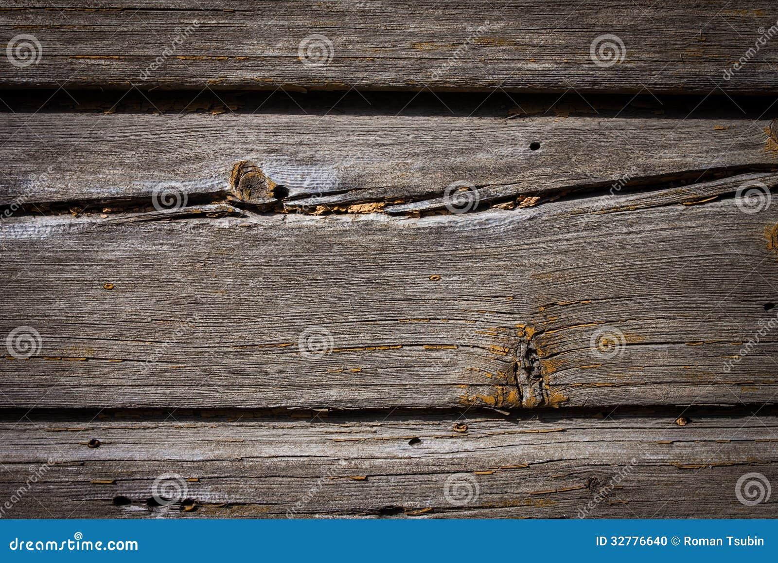 Vieilles planches en bois pour le fond photo stock for Vieille planche de bois