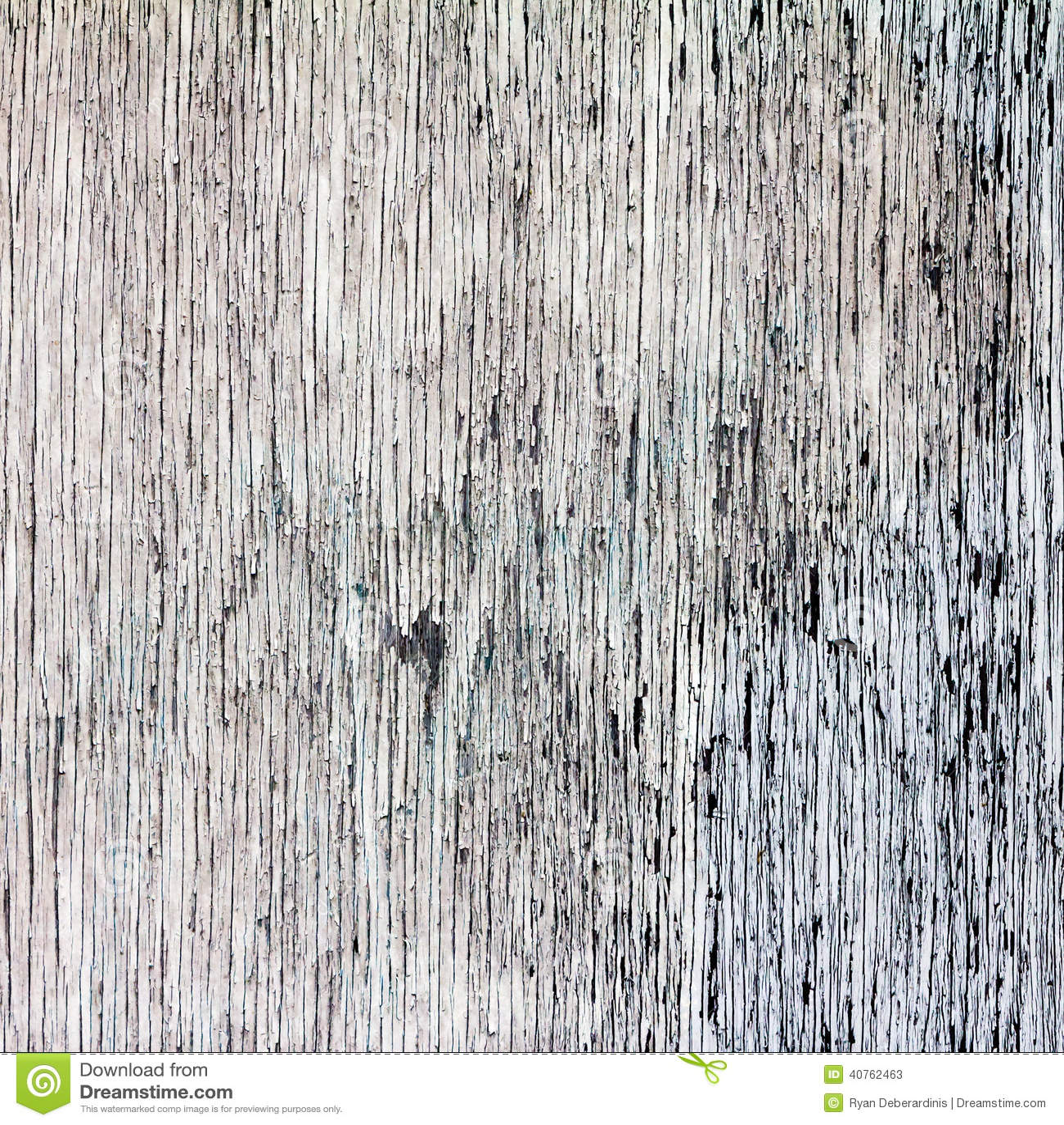 Vieja textura blanca del fondo de la pintura foto de - Pintura blanca para madera ...