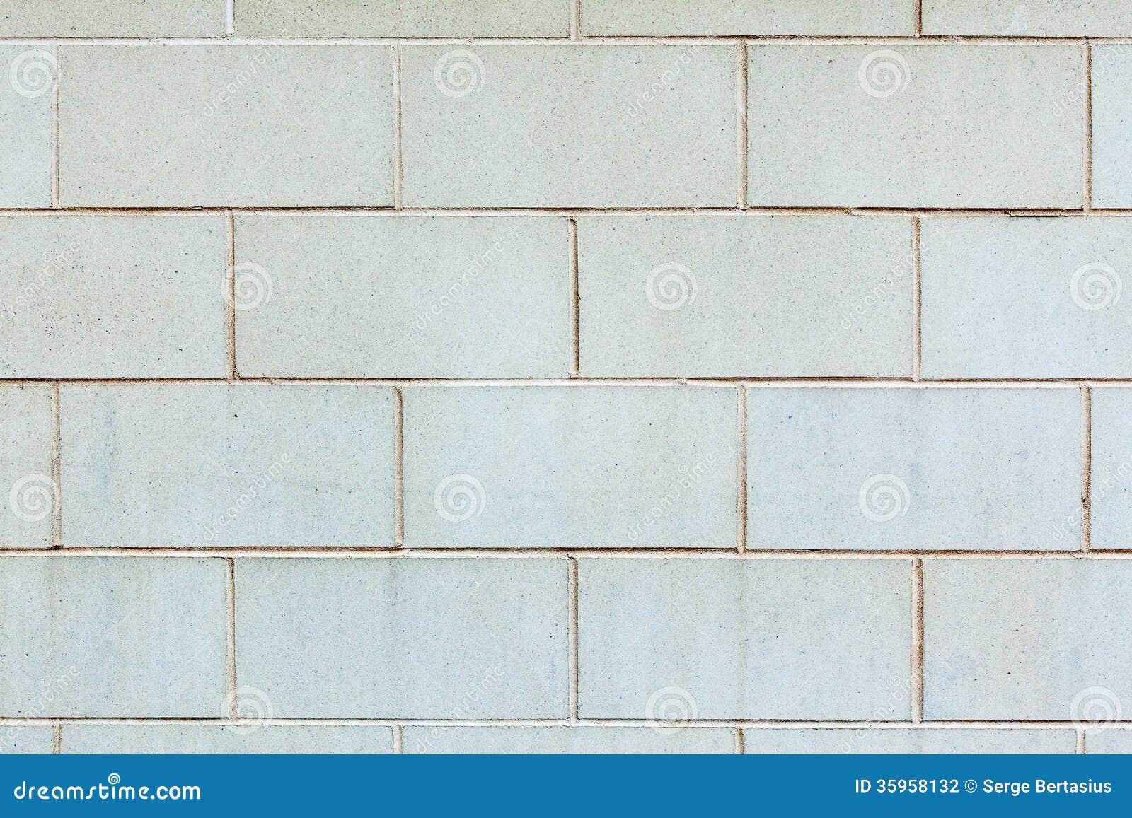 Vieja textura de la pared de ladrillo del color claro