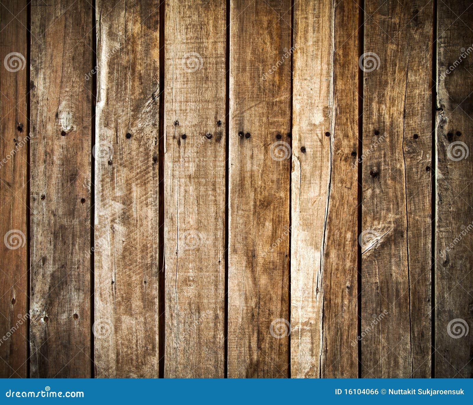 Vieja textura de madera de la pared imagen de archivo - Revestir pared con madera ...
