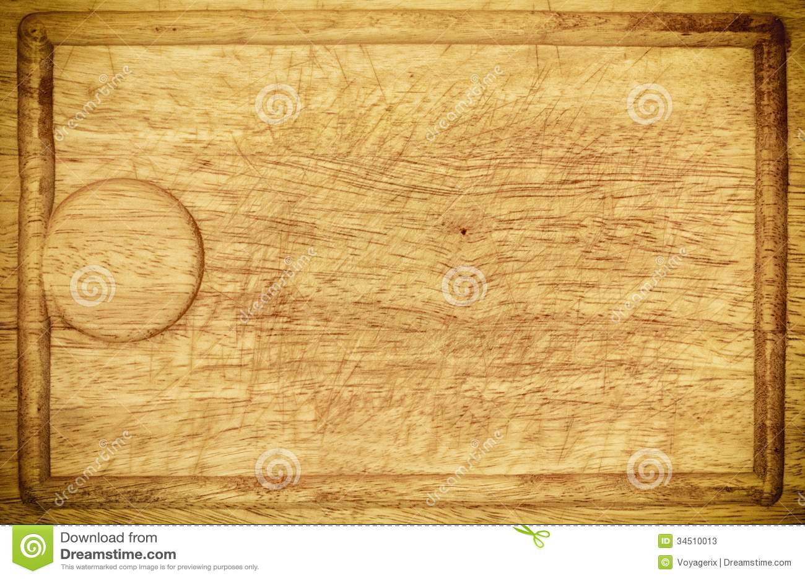 Vieja textura de madera del fondo del tablero del - Tablero escritorio ...